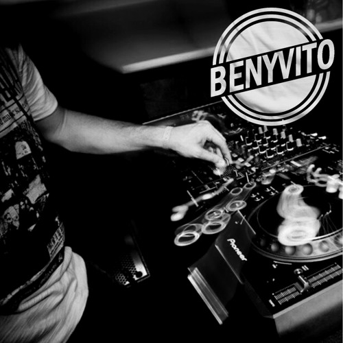 REST IN MIDDLE BY BENYVITO (MASHUP REMIX)