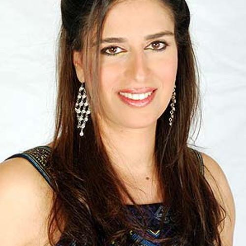 Rula Zaki - Akher Ayaam El Sayfeyah