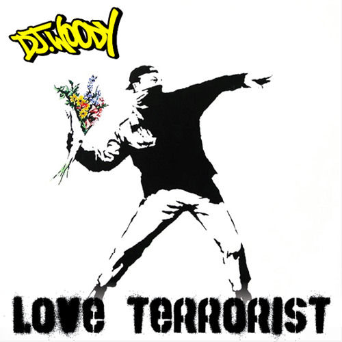 Love Terrorist (free download)