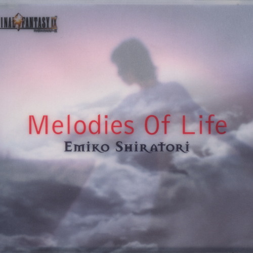 Melodies Of Life for Small Pit Ensemble Arr. By Kasem Thipayametrakul b.1978