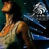 Inez - Stronger 2012 - KDJ Remix