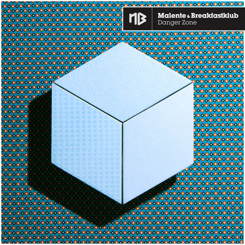 Malente & Breakfastklub - Danger Zone (The Sneekers Remix) (excerpt)