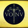 VONV - Almeria ( Other View) mp3