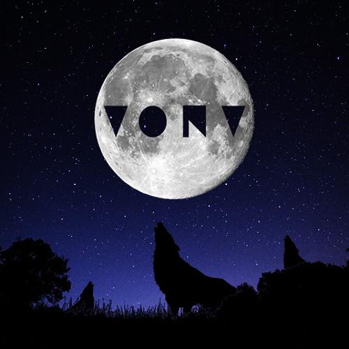 VONV - Mistral d'argent