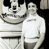10 Things You May Not Have Known About Annette Funicello - Last Word - 04/09/13