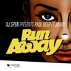 Paul Deep feat. Jayla - Run Away (Gianni Junior Deepness Mix)