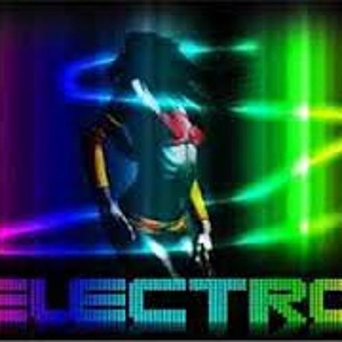 Clubbing Music Remix #6 - Unsung Electro Melody