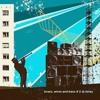 Download DJ Delay - Brass Wires & Bass # 2  (minimix) Mp3