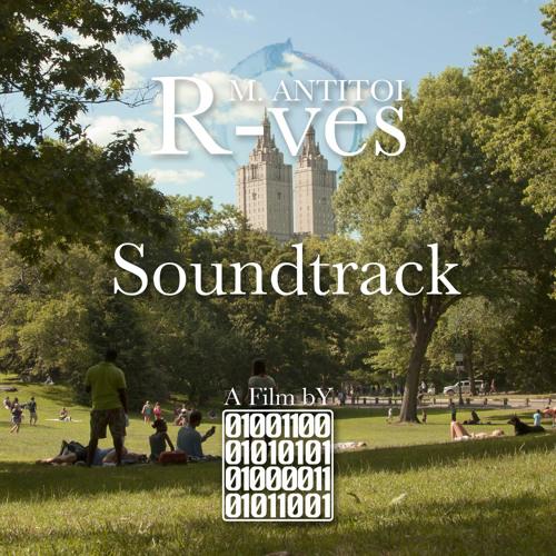Soundtrack R-ves