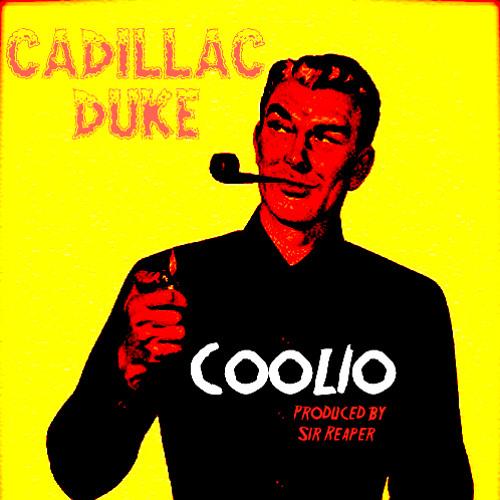 Coolio (Prod Sir Reaper)