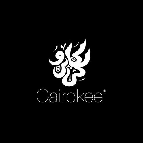 Cairokee Band Kol Youm Momken Yekon Bedaya