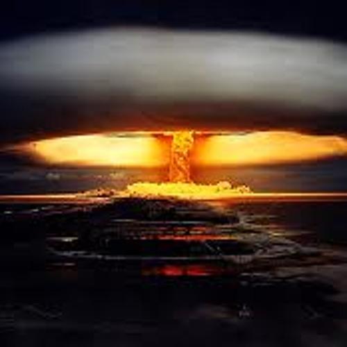 LOTAH - WMD (CLIP)