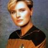 Denise Crosby - Star Trek: TNG