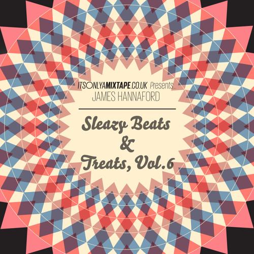Sleazy Beats & Treats