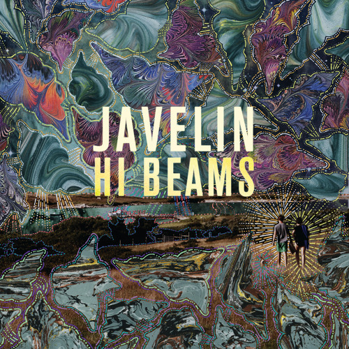 Javelin - Light Out