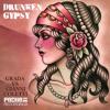 Grada vs Gianni Coletti - Drunken Gypsy [Pacha Recordings] Preview