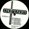 [CRMSM004] DJ Hi-Shock - Cromosom004 incl. M.A.D.A. and Nagai Sae Remixes