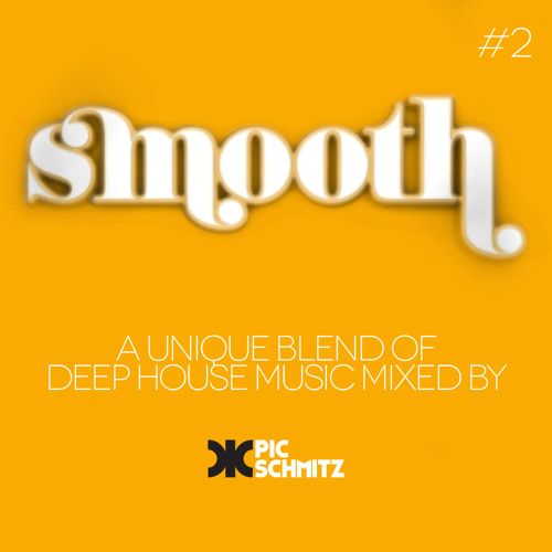 Pic Schmitz's Smooth #2