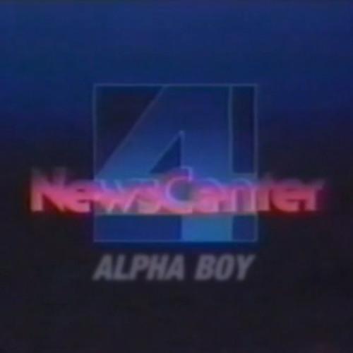 NewsCenter 4