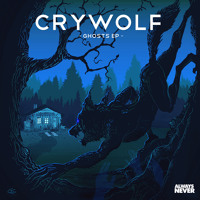 Crywolf - Walls