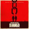 Freedom (Daniel Archut's Django Edit)