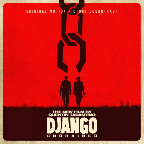Anthony Hamilton & Elayna Boynton - Freedom (Daniel Archut's Django Edit)