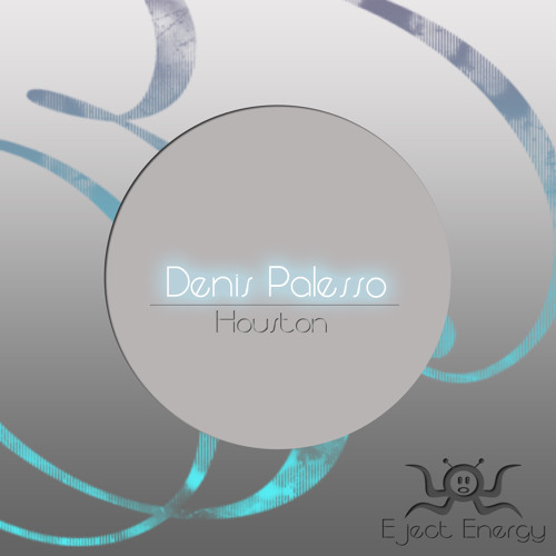 Denis Palesso - I Believe In You [Preview]