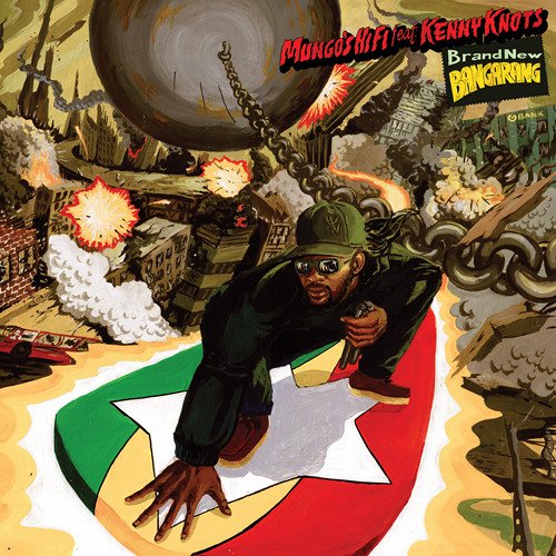 SCOBLP003 B3 Mungo's Hi Fi - Gimme Gimme ft Kenny Knots