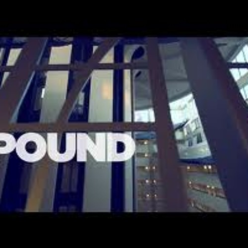 Pound Remix