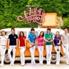 M signal - So Give me a Smile (ost. Heartstrings)