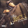 Big Lurch-  I Can Do This