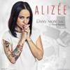 Alizee - Dans mon sac (CJ Pavel Remix Version)
