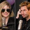 Avril Lavigne Reveals How Chad Kroeger Proposed & More Wedding Details!