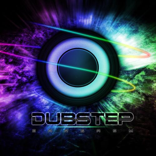 dancing playlist dubstep