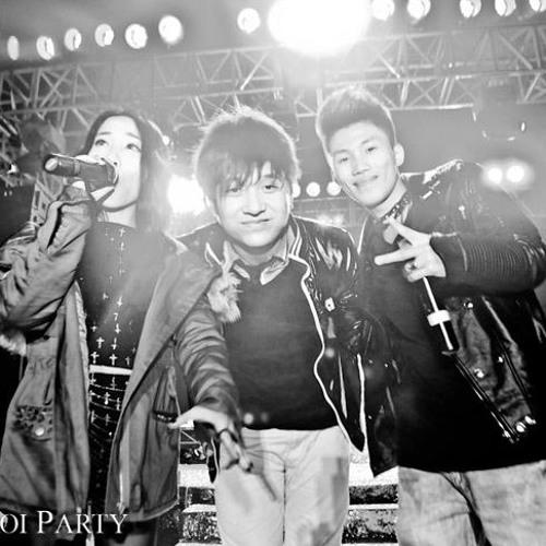 [Official MP3] Bài Hát Cuối - Yanbi ft. Mr.T & Hằng BingBoong