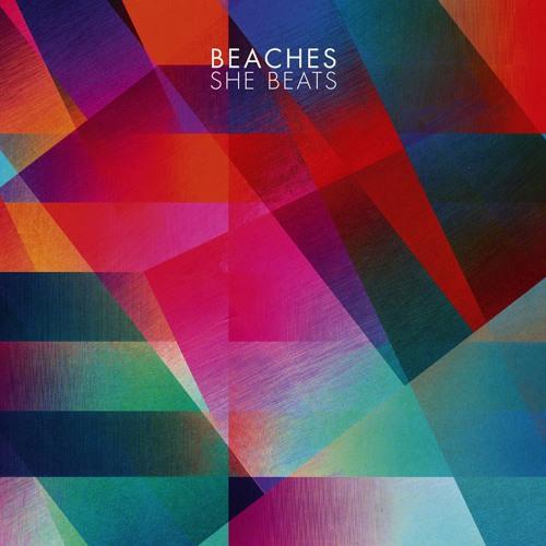 Beaches -  Send Them Away