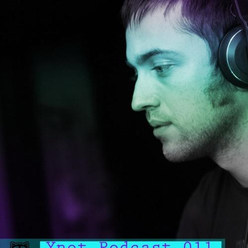Ynot Podcast 011 : foRaver