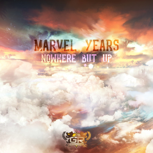 Marvel Years - The East [Free Download]