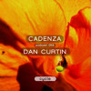 Cadenza Podcast   059 - Dan Curtin (Cycle)