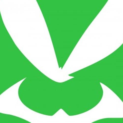 Vitodito -Vaya Lio Original Mix