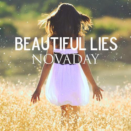 Novaday - Beautiful Lies