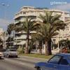 Gillespie - Doum Doum (Cantoma remix) ¦ FREE DOWNLOAD !!!.mp3
