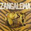 Golden Sounds, Tsamina or Zangaléwa Tsa mina mina eh eh  Waka waka eh eh