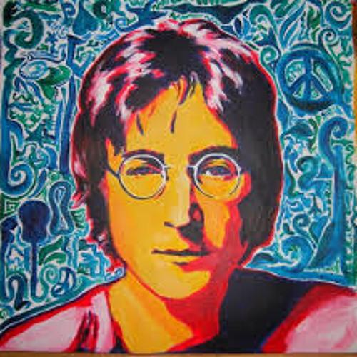 Woman (Bobby T Moore) John Lennon cover Remix
