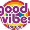 Emma Jensen - Good Vibrations Mix - April 2013