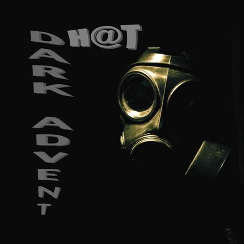 @ Dark Advent @ 98