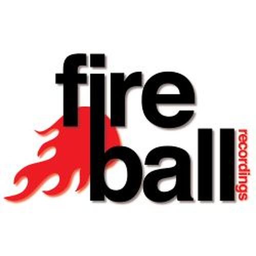 Rich Resonate - King Of Rock (Fireball)