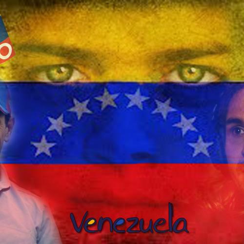 Soy Venezuela Capriles Presidente - Ender Thomas (MASTERIZADA)