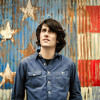 Free Download Teddy Geiger Ordinary Man Mp3
