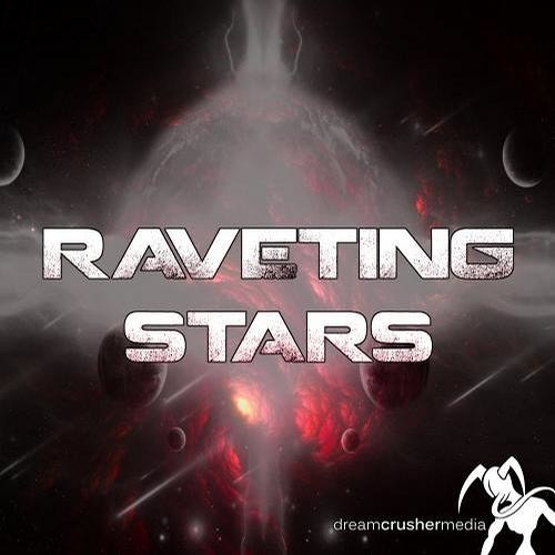 Rave Ting - Stars (Preview) *OUT NOW*